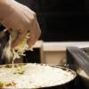 makingpizza